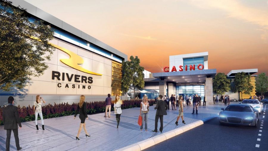 Rivers Casino Appoints A Dedicated Sports Betting Manager