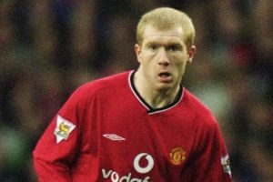 Former Manchester United Midfielder Fined $10,000 For Violating Gambling And Betting Rules