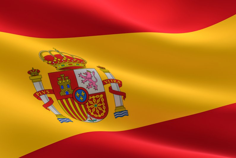 Spanish Gambling Regulator Commits To Improving Social Responsibility In The Gambling Industry