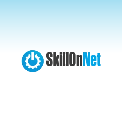 Swedish Gambling Regulator Fines Betsson Subsidiary and SkillOnNet