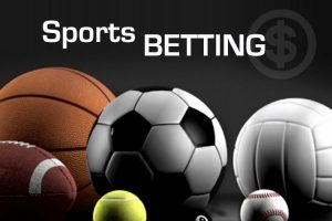 Maine One Step From Legalizing Sports Betting