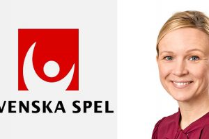 Mikael Franzén Announced New Group IT Lead By Sweden's State-Owned Gambling Operator