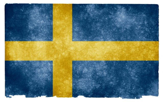 PlayOJO Pulls TV Ads In Sweden To Limit Exposure To Underage Players