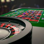 Yggdrasil Online Casino Games Enter Spanish Market With Casino Barcelona Online