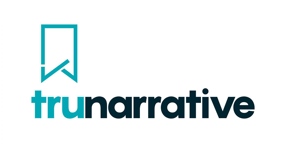 Adam Doyle Appointed Gaming Lead At TruNarrative
