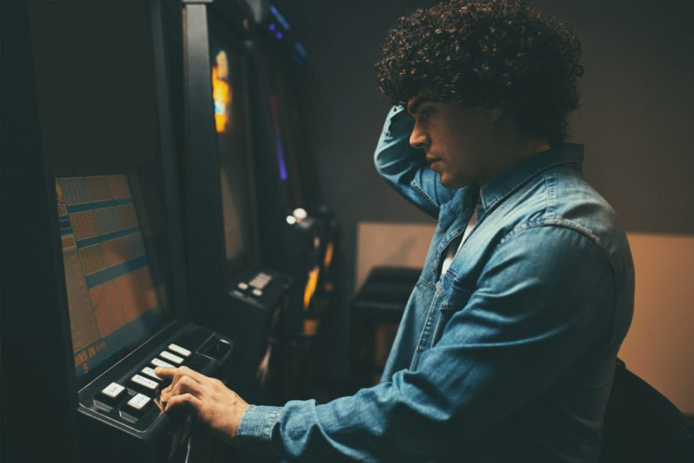 NSW Kickstarts 'Lived Experience Project' To Promote Gambling Awareness