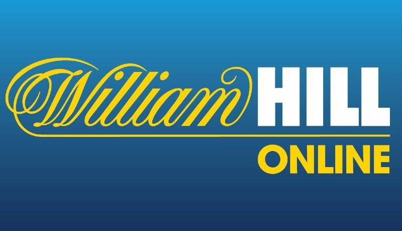 A £6 Billion William Hill Caesars Merger Deal Failed: Report