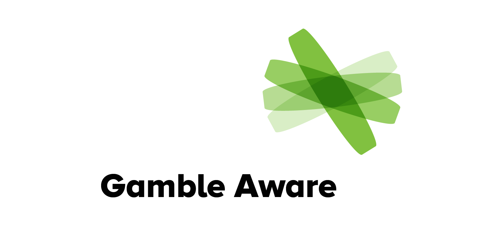 Need For Clearer Messages About Risks Associated With Gambling: GambleAware Report