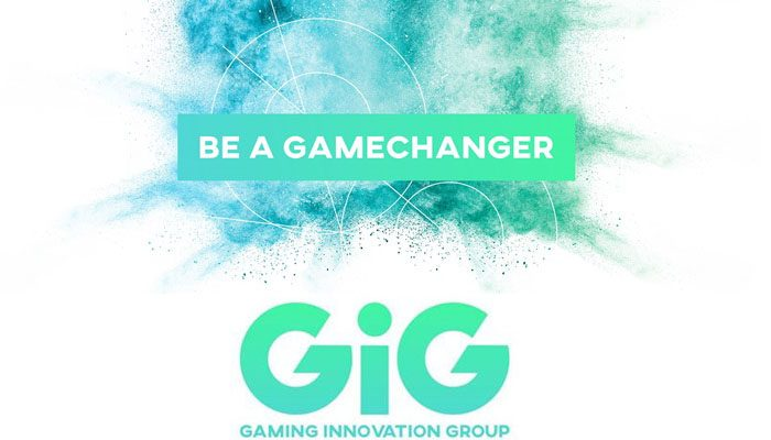 Gaming Innovation Group Gets A License To Offer Affiliate Marketing Services In Romania