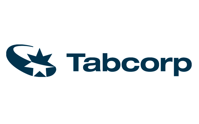 Australian Betting Company Tabcorp Convicted For Breaching Gambling Advert Regulations