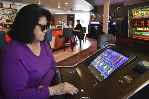 Sports Betting To Start In Iowa From August 15