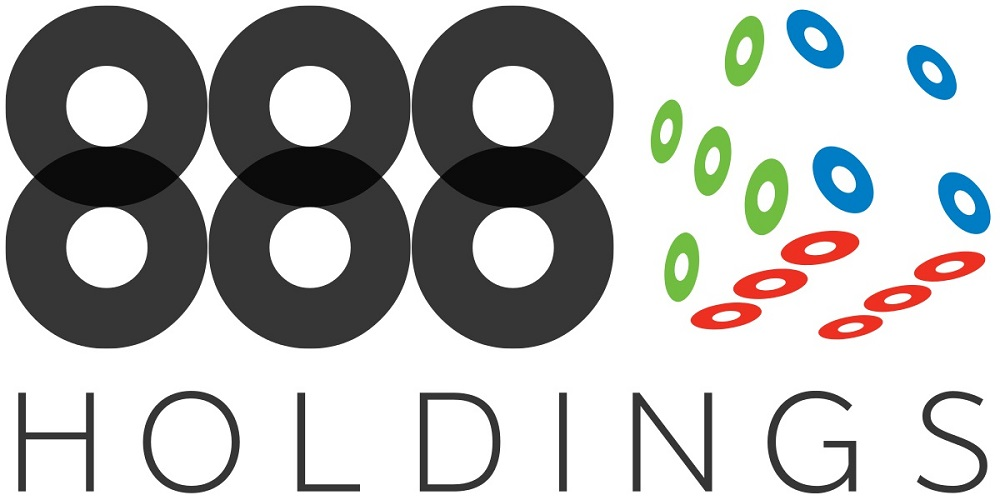 Brand New Online Casino Platform Launched By 888casino In New Jersey