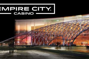 MGM Implements GameSense At New York's Empire City Casino To Promote Responsible Gambling