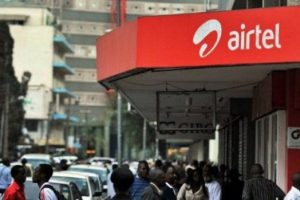 BCLB Orders Airtel Kenya To Shut Down PlayBill Numbers Of Betting Companies