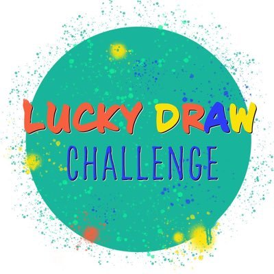 Food Takeaway's Lucky Draw Suspended As It Breached Macau's Gambling Laws