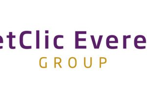 Betclic Everest Wins Appeal Against Italian Gambling Regulator After Its License Application Stood Rejected