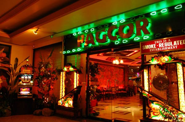 Philippine Audit Commission Urges PAGCOR to Consider Casino Filipino Manila Closure