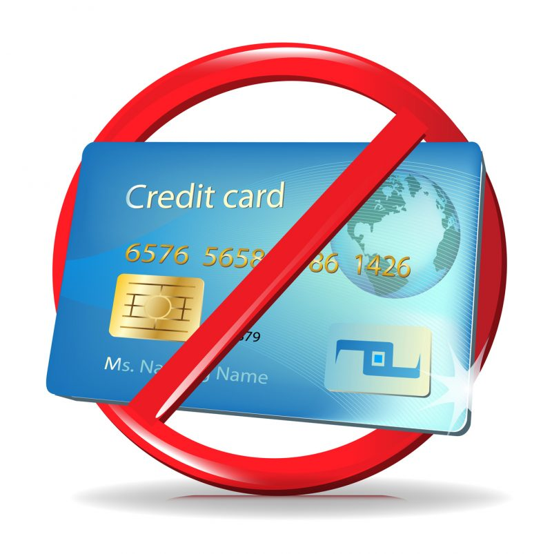 New Zealand To Ban Online Gambling With Credit Cards