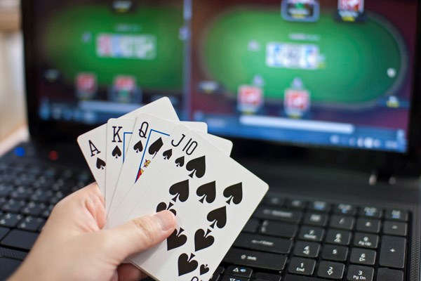 The Philippines To Launch Online Casino Centres