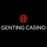 GamCare Recognises Genting Casinos For Safer Gambling Standard