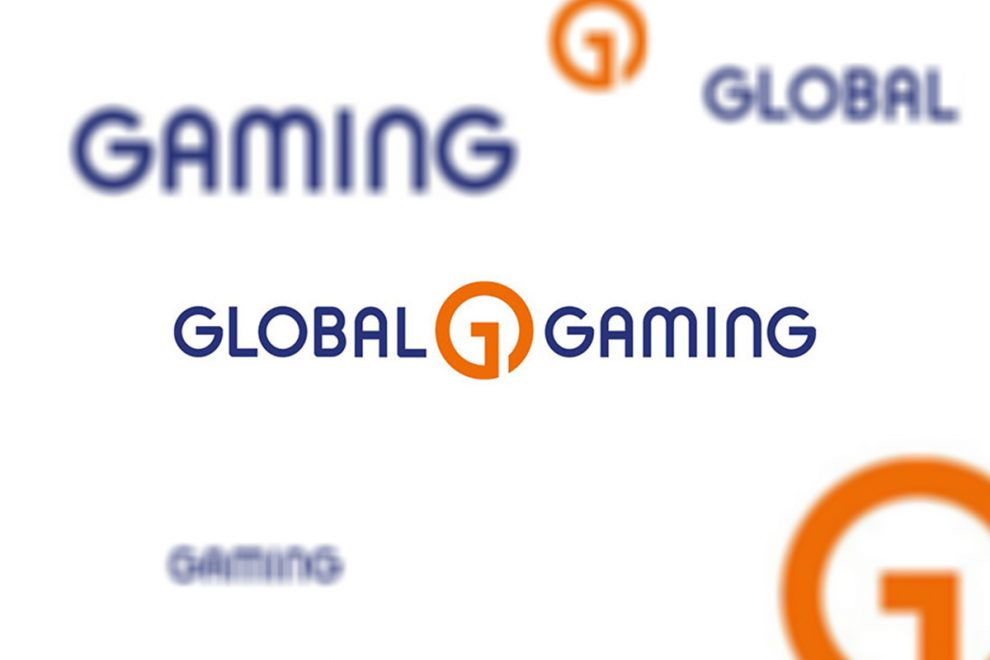 Global Gaming To Launch New Online Casino In Sweden With Finnplay