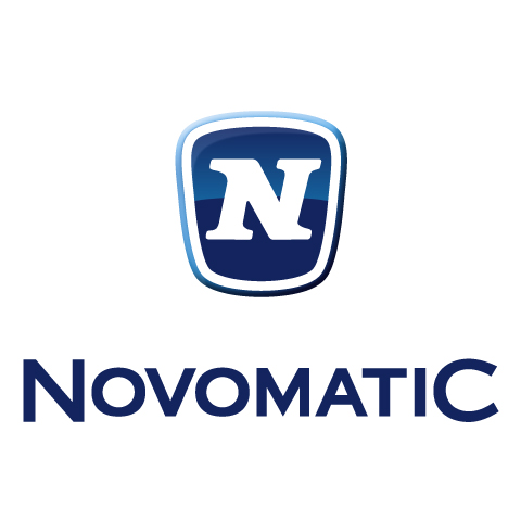 Novomatic Casino Admiral Sevilla Sees €6m Upgradation