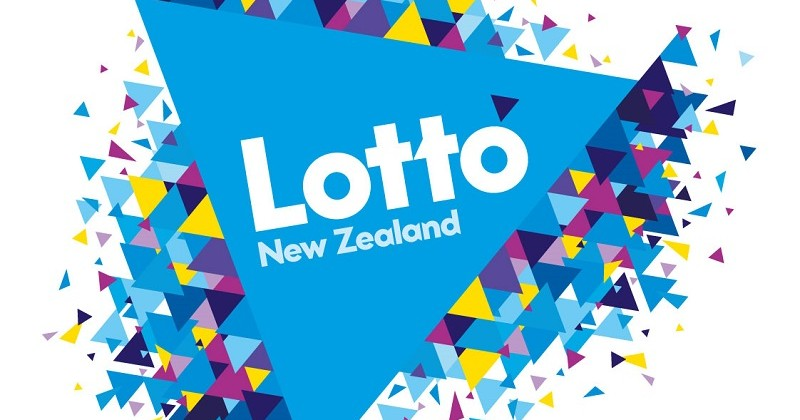 Problem Gambling Foundation Raises Concerns Over Lotto N.Z.'s Move To Launch Online Bingo