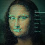Casinos Testing Facial Recognition Systems In Macau, Is It Limited To Security Purpose Only?