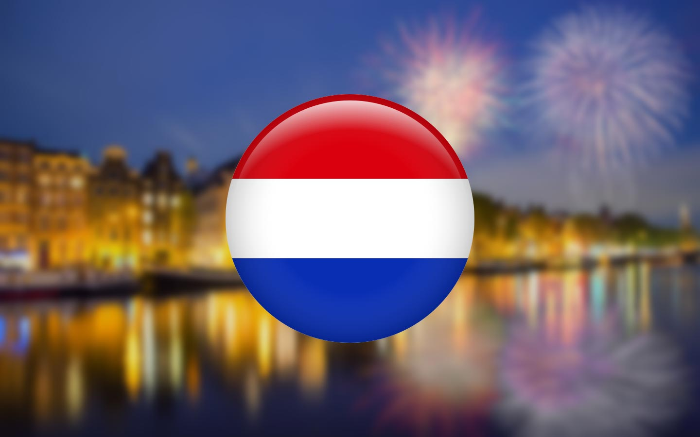 Dutch Gambling Market Grew By Over 11 Percent Since 2015