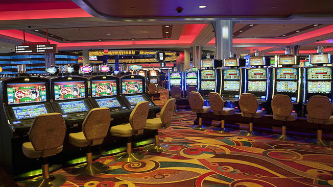 Chicago Casino May Open Doors For Visitors In The New Year