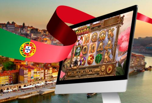 Portugal's Online Gambling Market Pulls Record Revenue In Q1