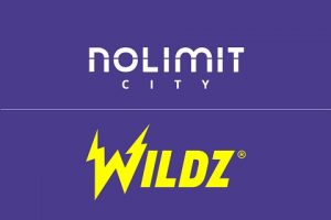 Wildz By Rootz Inks Partnership With Nolimit City