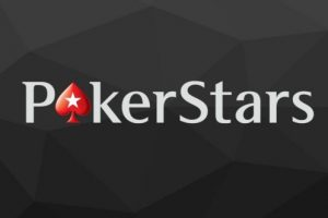PokerStars Plans To Enter Swiss Online Gambling Market