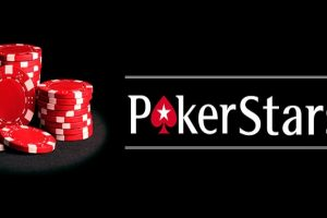 PokerStars Pulls Out Of Swiss Online Gambling Market While Looking For A Local Partner