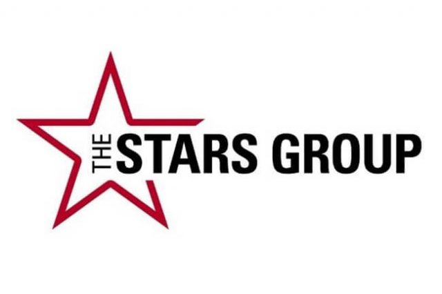 The Stars Group Partners With New York's Akwesasne Mohawk Casino Resort