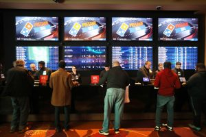 Spain: New Commission To Tackle Issues Of Match-Fixing And Betting Frauds