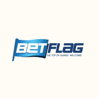Playson Partners With Betflag To Expand Into The Italian Online Gambling Industry