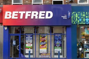 Betfred To Expand In The US Sports Betting Market With Elite Casino