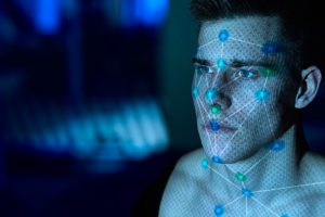 Facial Recognition Systems Still Not Ready For British Columbia Casinos