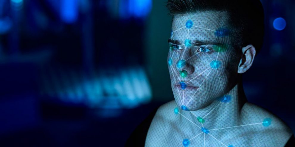 facial-recognition-tests-tween-porn-naked