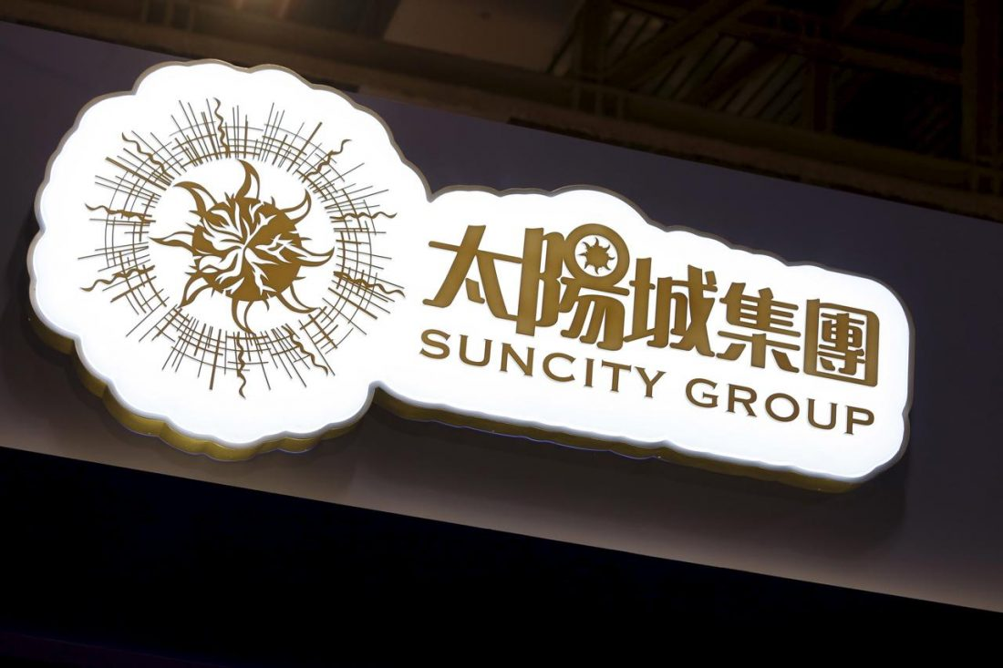 Suncity's Chances For A Macau Gambling License In 2022 Now Bleak