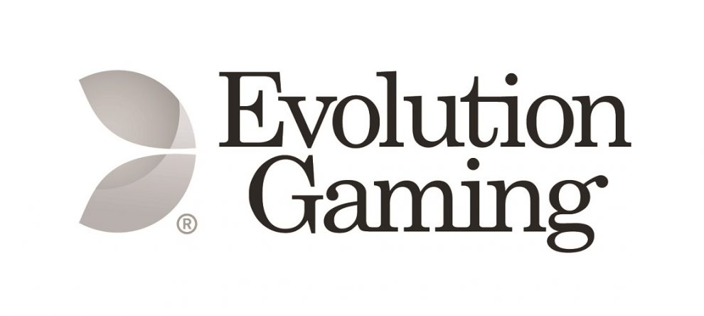 Evolution Gaming Interim Report For January - June 2019