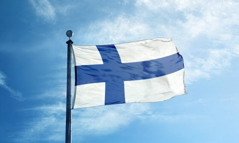 Finnish Gambling Monopoly Veikkaus Completes First Phase Of Its Corporate Transformation Programme
