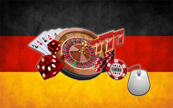 Over 70 Percent Of Germans Support Changes To Gambling Regulations: Survey