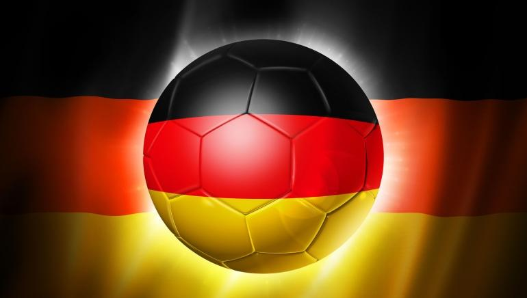 Germany Strict On Online Casino Ties Of Licensed Sports Betting Operators