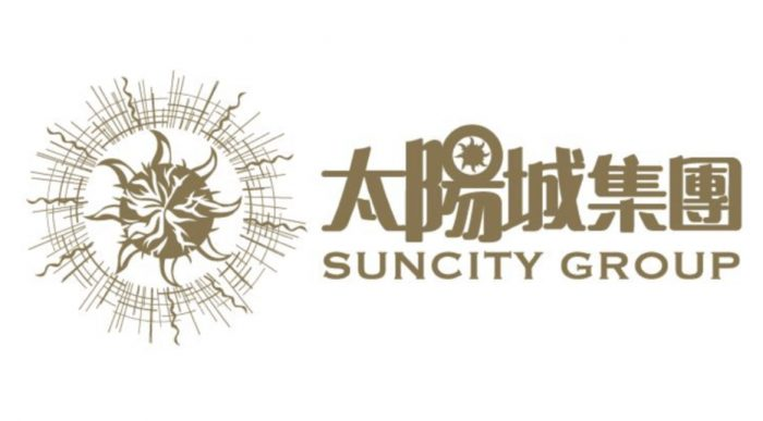 Macau's Junket Operator Suncity Rubbishes Chinese Media Reports