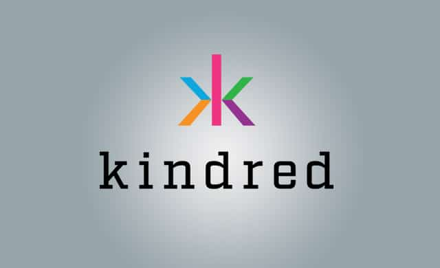 Online Gambling Operator Kindred's Profits Shrink By 50 Percent