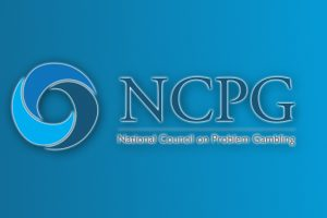 NCPG'S Conference For Addiction And Responsible Gambling Kicks Off In Denver