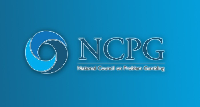 NCPG Concludes Its Board Elections, Seeks To Introduce New Perspectives