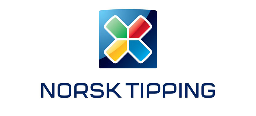 Norway: State-Owned Gambling Operator Norsk Tipping Introduces New Measures To Ensure Responsible Gambling